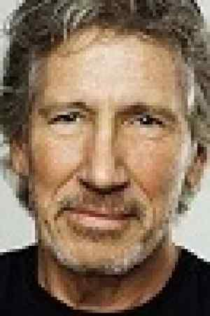 HG Roger Waters 2A