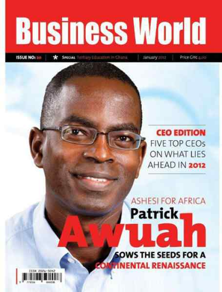 business_world_cover.jpg